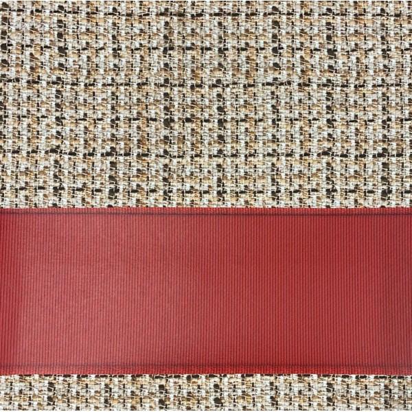 COCOLILO (3624A) wall paper Roll...