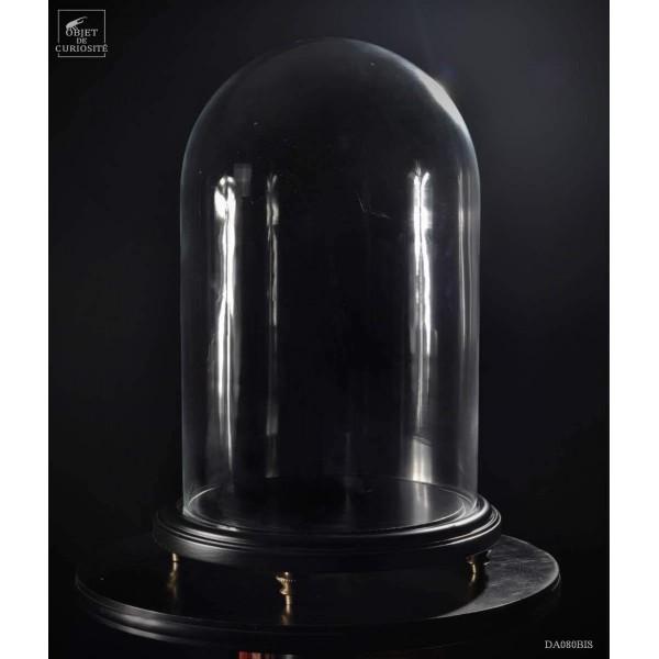 Glass globe GM