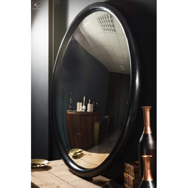 Giant Convex Mirror, Extra Large Round Mirror 150cm