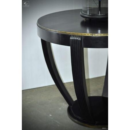 1920's round table