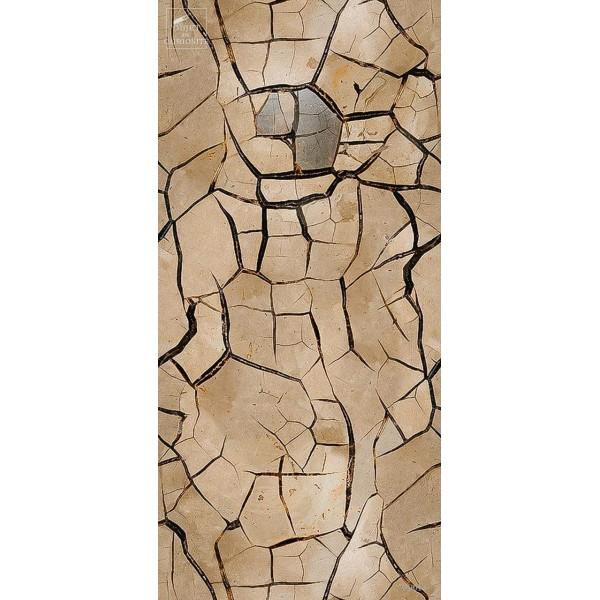 SEPTARIA (3541B) wall paper Roll 960cmX50cm